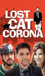 Lost Cat Coronaen streaming
