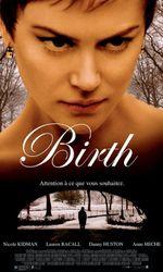 Birthen streaming