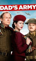 La British Compagnieen streaming