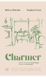 Charmeren streaming