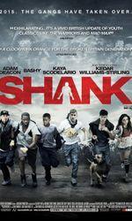 Shanken streaming