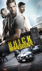 Brick Mansionsen streaming
