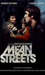 Mean Streetsen streaming