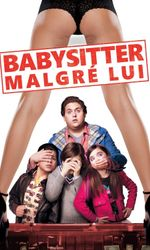 Baby-sitter malgré luien streaming