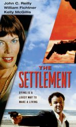 The Settlementen streaming