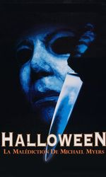 Halloween 6 : La Malédiction de Michael Myersen streaming