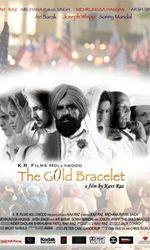 The Gold Braceleten streaming