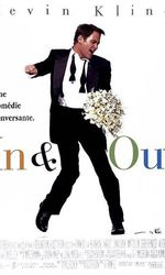 In & Outen streaming
