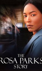 The Rosa Parks Storyen streaming