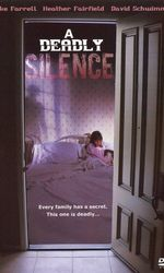 A Deadly Silenceen streaming