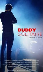 Buddy Solitaireen streaming