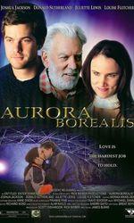 Aurora Borealisen streaming