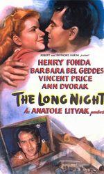 The Long Nighten streaming