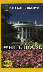 National Geographic: Inside the White Houseen streaming