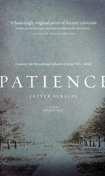 Patience (After Sebald)en streaming