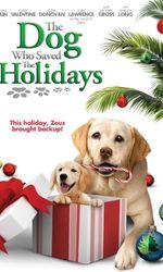 Le chien qui a sauvé Noëlen streaming