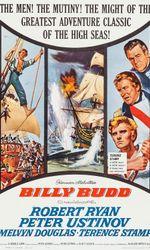 Billy Budden streaming
