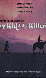 The Kid and the Killersen streaming