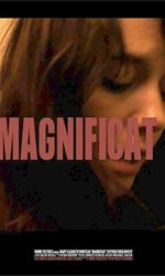 Magnificaten streaming