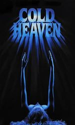 Cold Heavenen streaming