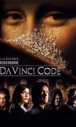 Da Vinci Codeen streaming