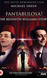 Kenneth Williams: Fantabulosa!en streaming