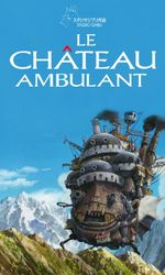 Le Château ambulanten streaming