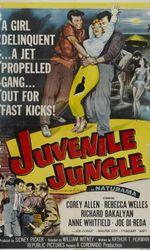 Juvenile Jungleen streaming