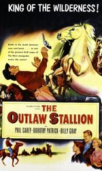 The Outlaw Stallionen streaming