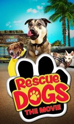 Rescue Dogsen streaming