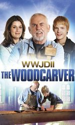 WWJD II: The Woodcarveren streaming