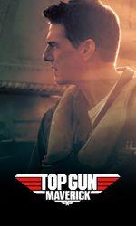 Top Gun : Mavericken streaming