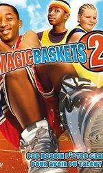 Magic Baskets 2en streaming