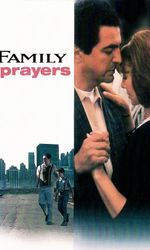 Family Prayersen streaming