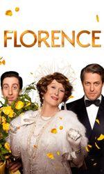 Florence Foster Jenkinsen streaming