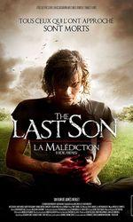 The Last Son - La Malédictionen streaming