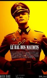 Le Bal des mauditsen streaming