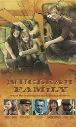 Nuclear Familyen streaming