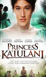 Princess Ka'iulanien streaming