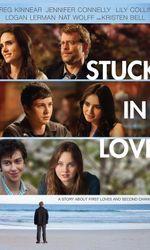 L'amour malgré touten streaming
