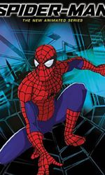 Spider-Man: The New Animated Seriesen streaming