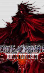 Final Fantasy VII : Dirge of Cerberusen streaming