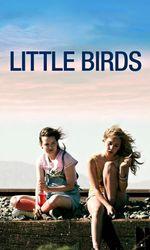 Little Birden streaming