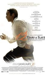 12 Years a Slave: A Historical Portraiten streaming