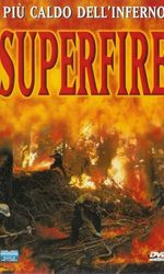 Superfireen streaming