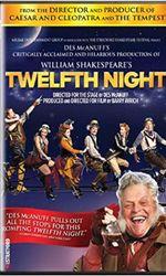 Twelfth Nighten streaming