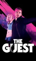 The Guesten streaming
