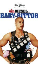 Baby-Sittoren streaming