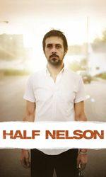 Half Nelsonen streaming