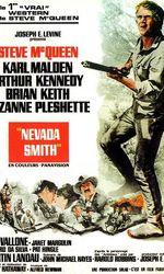 Nevada Smithen streaming